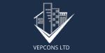 VEPCONS LTD (1)